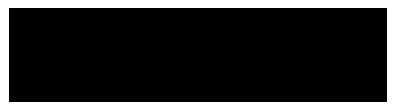 Penn & Knife Logo